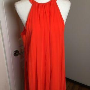 💋💋💋Lauren Ralph Lauren Dress.💋💋💋